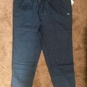 Men's Tommy Bahama Sleepwear Pants
